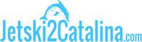 Logo dolphin final %281%29