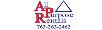 All purpose rentals logo 404x120