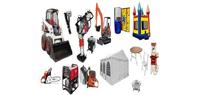 Equipment rentals 1285x285