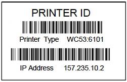 APD-Printer-ID-1.jpg