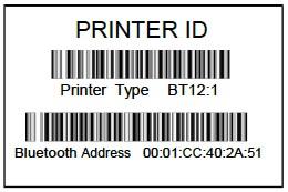 APD-Printer-ID-code-128-2.jpg