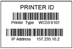 APD-Printer-ID-code-128.jpg