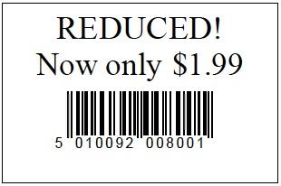APD-reduced.jpg