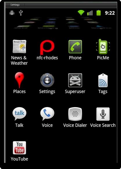 nfc-rhodes app icon