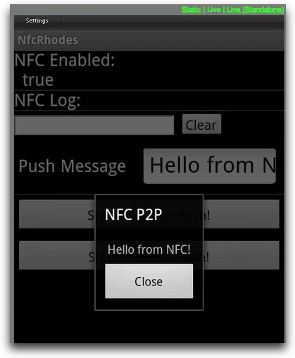 nfc-rhodes pushed 1