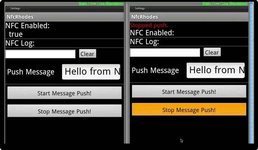 nfc-rhodes stop push
