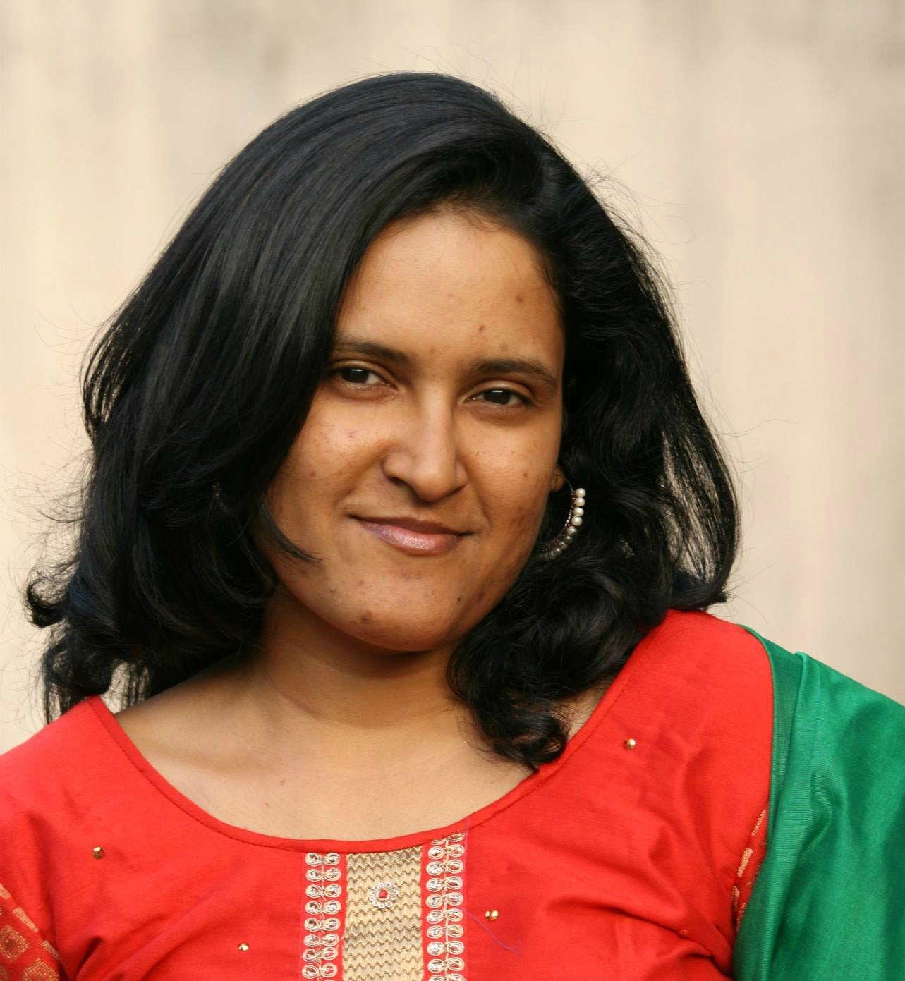 Ms. Chetana Ajit