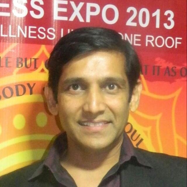 Dr. Sanjoy Mukherji (Sexology)