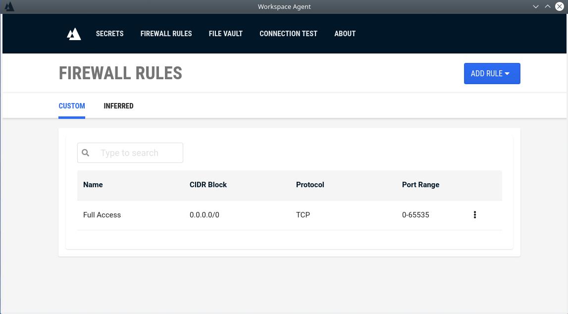 Firewall-rules-custom-desktop