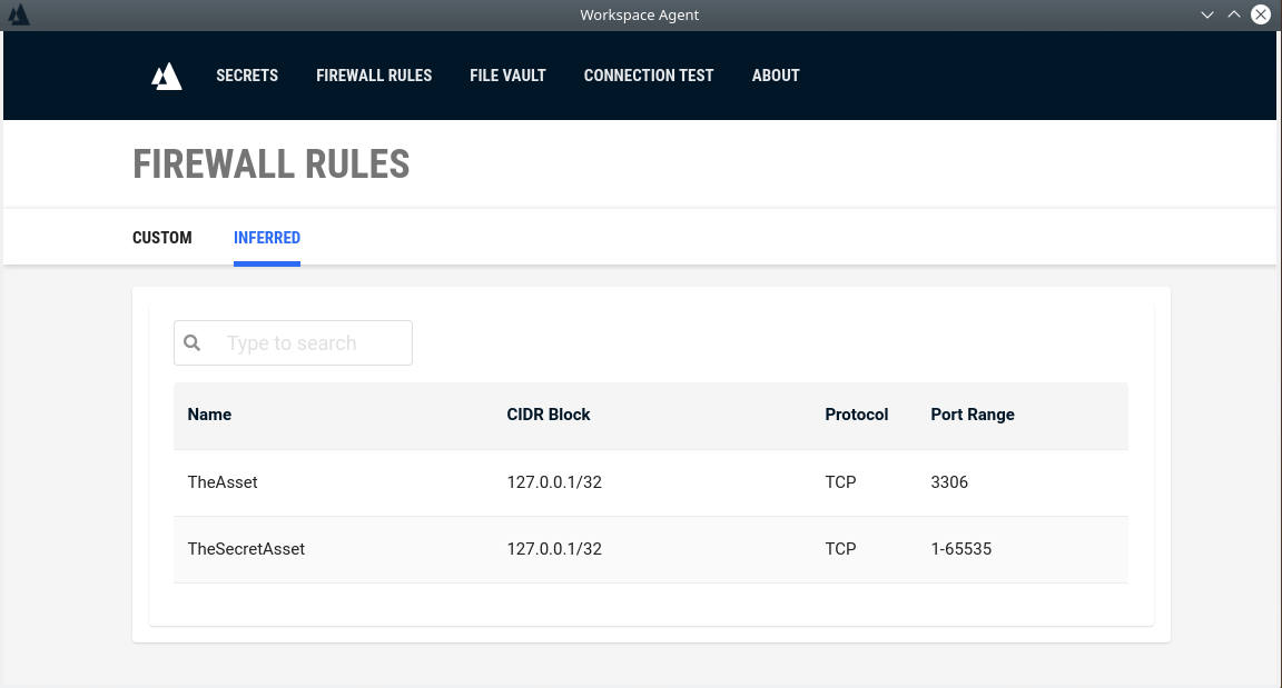 Firewall-rules-inferred-desktop
