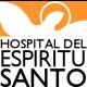 Hospital del Espíritu Santo Lizcre S.A. de C.V.