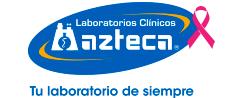 Laboratorios Azteca