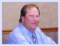 David J. Conover, DDS