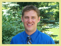 Jonathan D. Conover, DDS