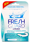 Fresh Guard™ Soak
