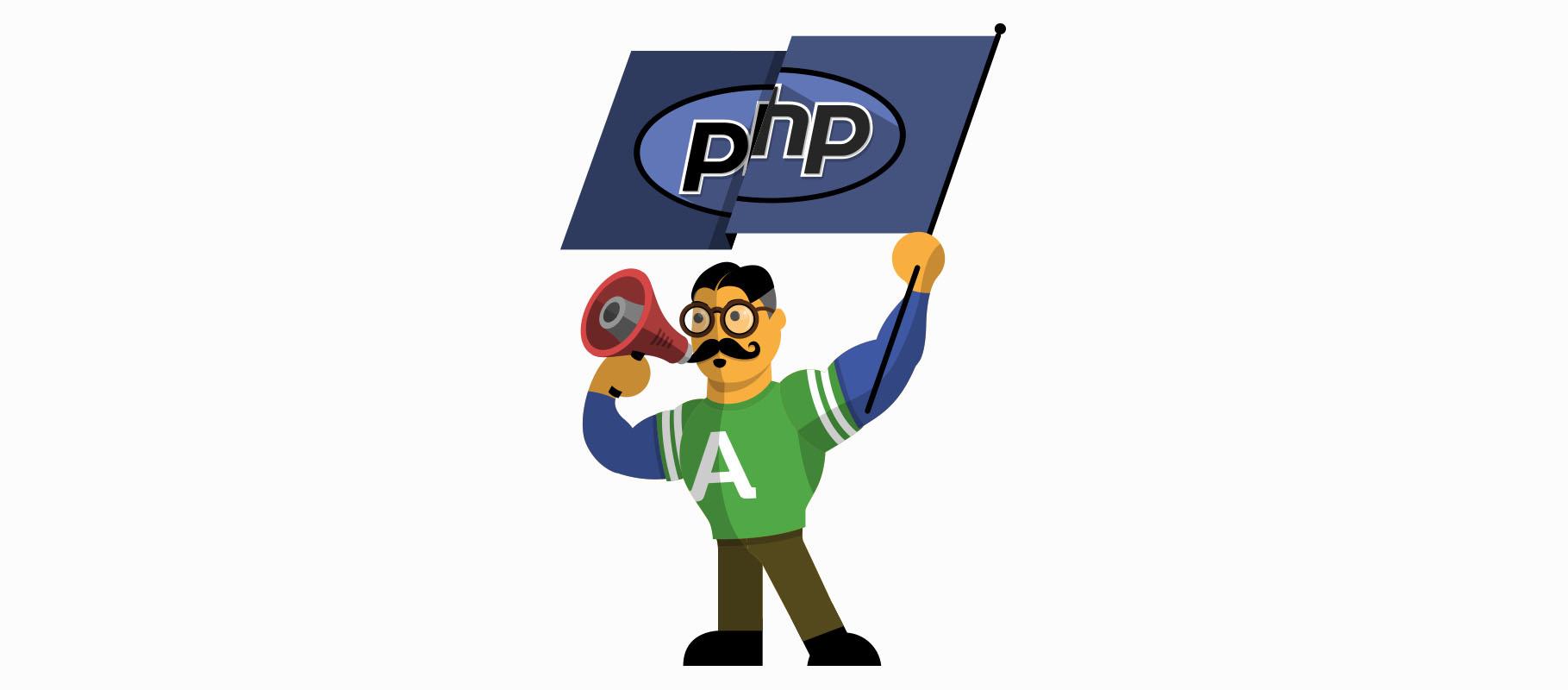 PHPBrake