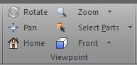 Rotate_pan_zoom