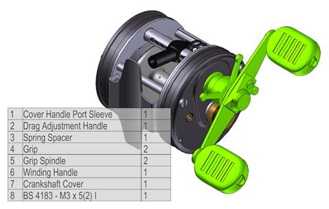 21-parts-markup