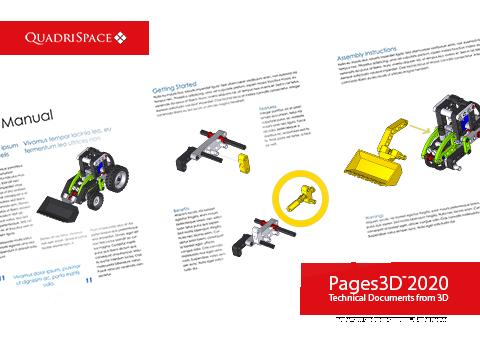 Pages3d_2020