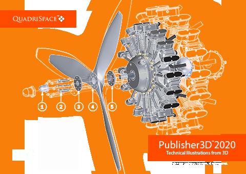 Publisher3d_2020