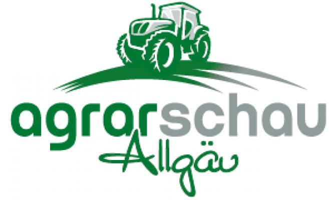 AGRARSCHAU ALLGAÜ-Vom 26. bis 30. August