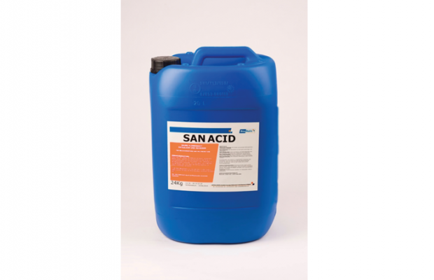 SanAcid™