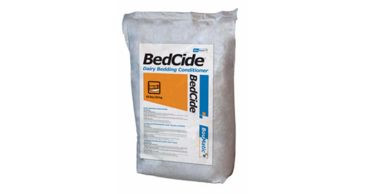 BedCide