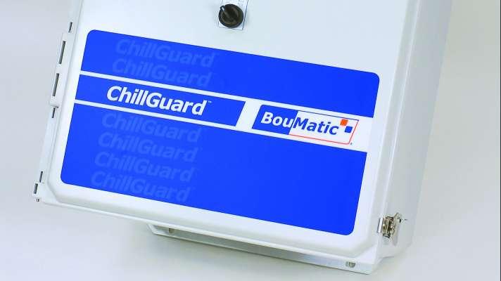 ChillGuard™
