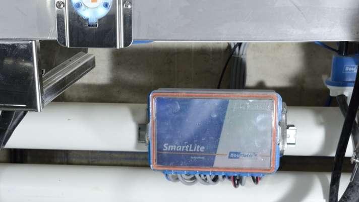 SmartLite™