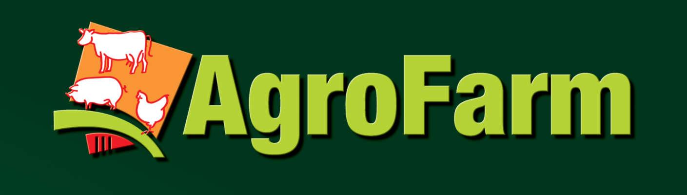 AgroFarm Moscow  - Hall  75A - stand C 57