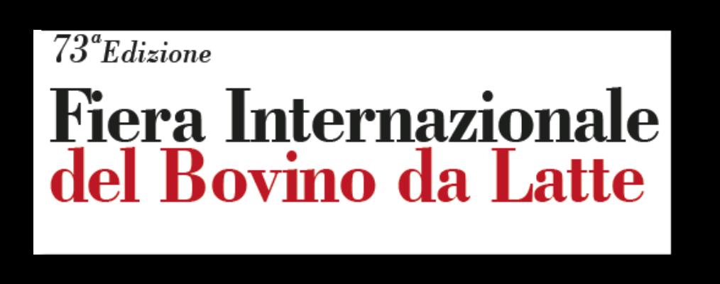 Cremona International Livestock Exhibitions