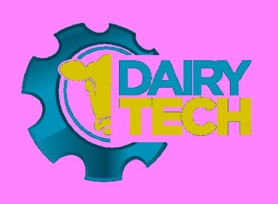 Dairy-Tech