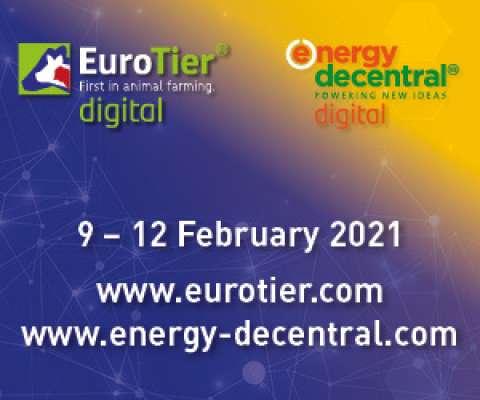 EuroTier Digital 2021