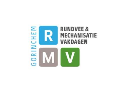 RMV Gorinchem - Stand J142