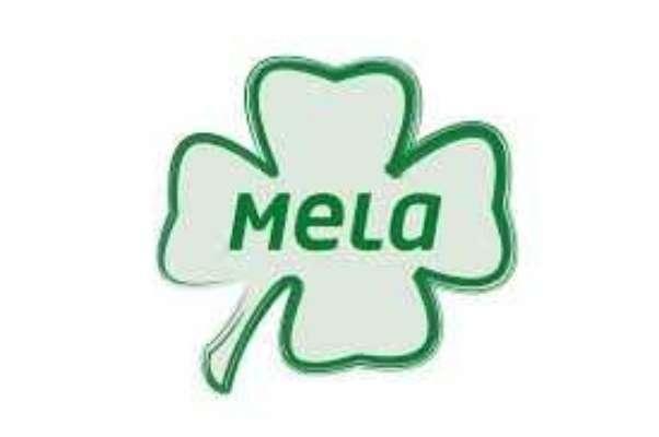 Die Mela