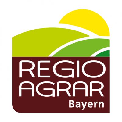 Regio Agrar Bayern - Hall 1, Booth A15
