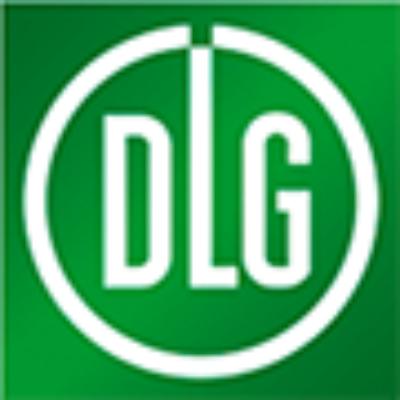 DLG-Forum Spitzenbetriebe Milcherzeugung