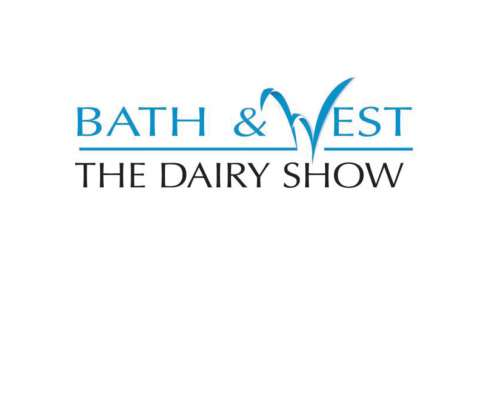 The Dairy Show - Avenue B stand 83