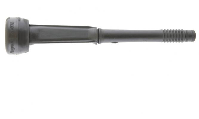 Magnum Turbo Liner
