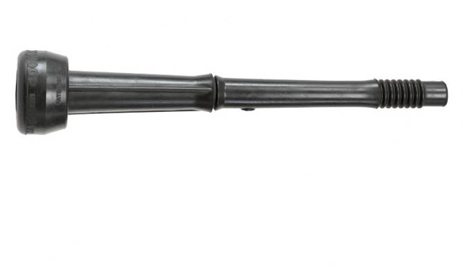 Magnum 400MX liner