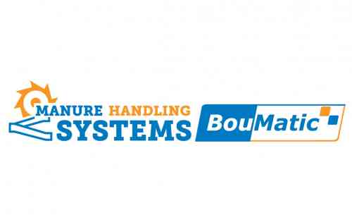 BouMatic manure handling systems division enters into new markets of indoor livestock farming