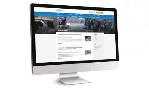 Besuchen Sie unseren Experten-Blog!