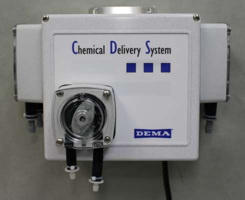 DEMA Chemical Delivery Systems