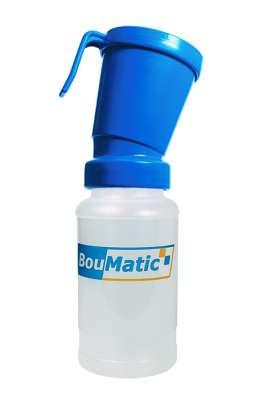 BouMatic Dip Cups