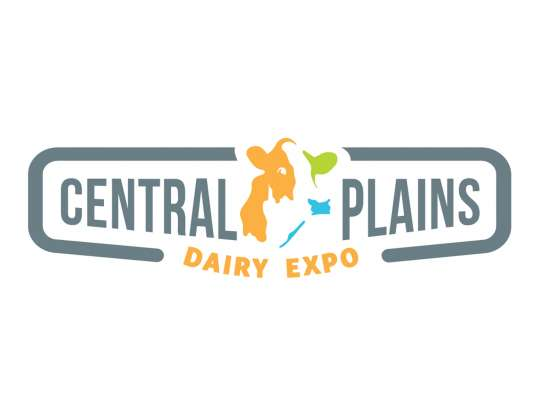 Central Plains Dairy Expo 2020
