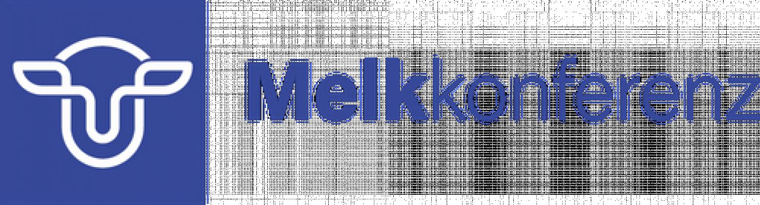 Melk- und Eutergesundheitskonferenz