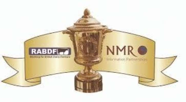 RABDF/NMR Gold Cup Open Day