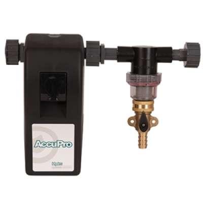AccuPro Pump