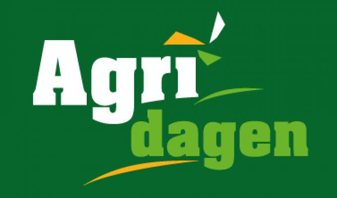 Agri Dagen