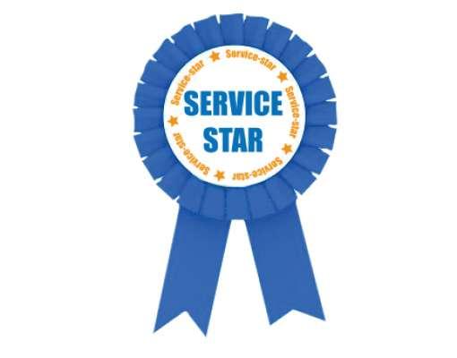 SERVICE-STAR